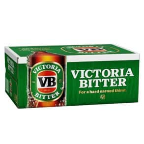 vb stubbies 24pk