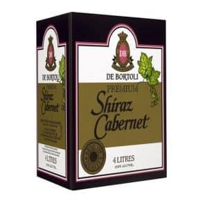 de bortoli 4l by ice box liquor